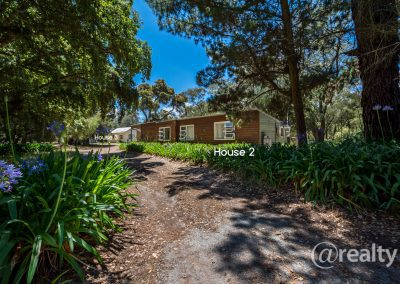 779 Chesterpass Road, Wilyung (105 of 116)