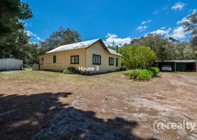 779 Chesterpass Road, Wilyung (110 of 116)