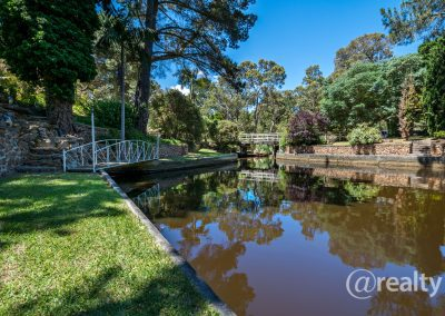 779 Chesterpass Road, Wilyung (67 of 116)