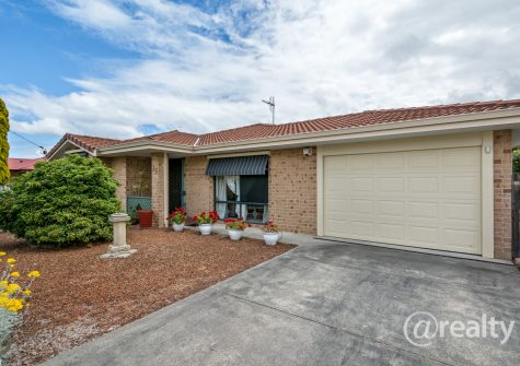 66 Green Island Crescent, Bayonet Head