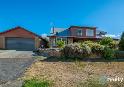 14 Rutherford Street, Lower King