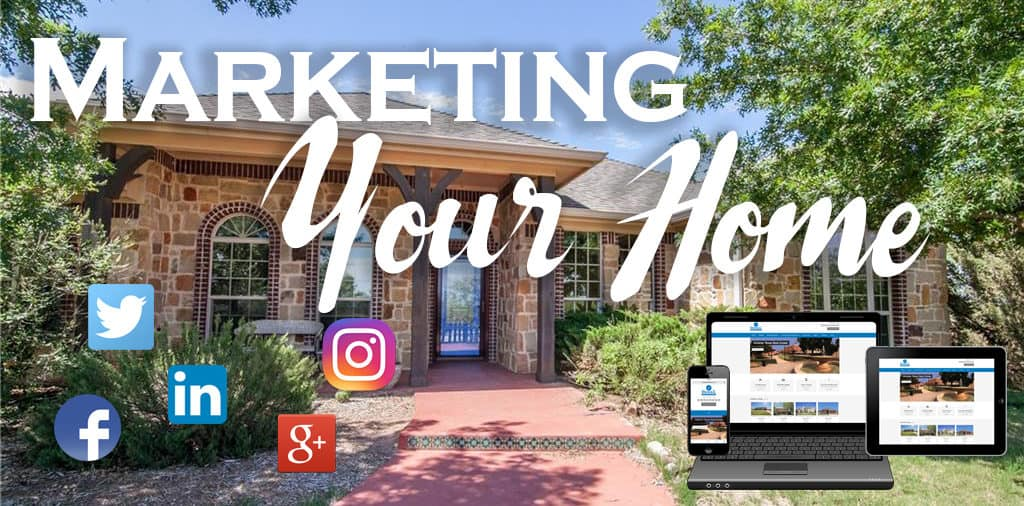 Marketing your property in 2019