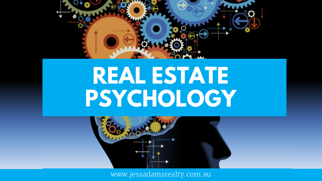 Real Estate Psychology