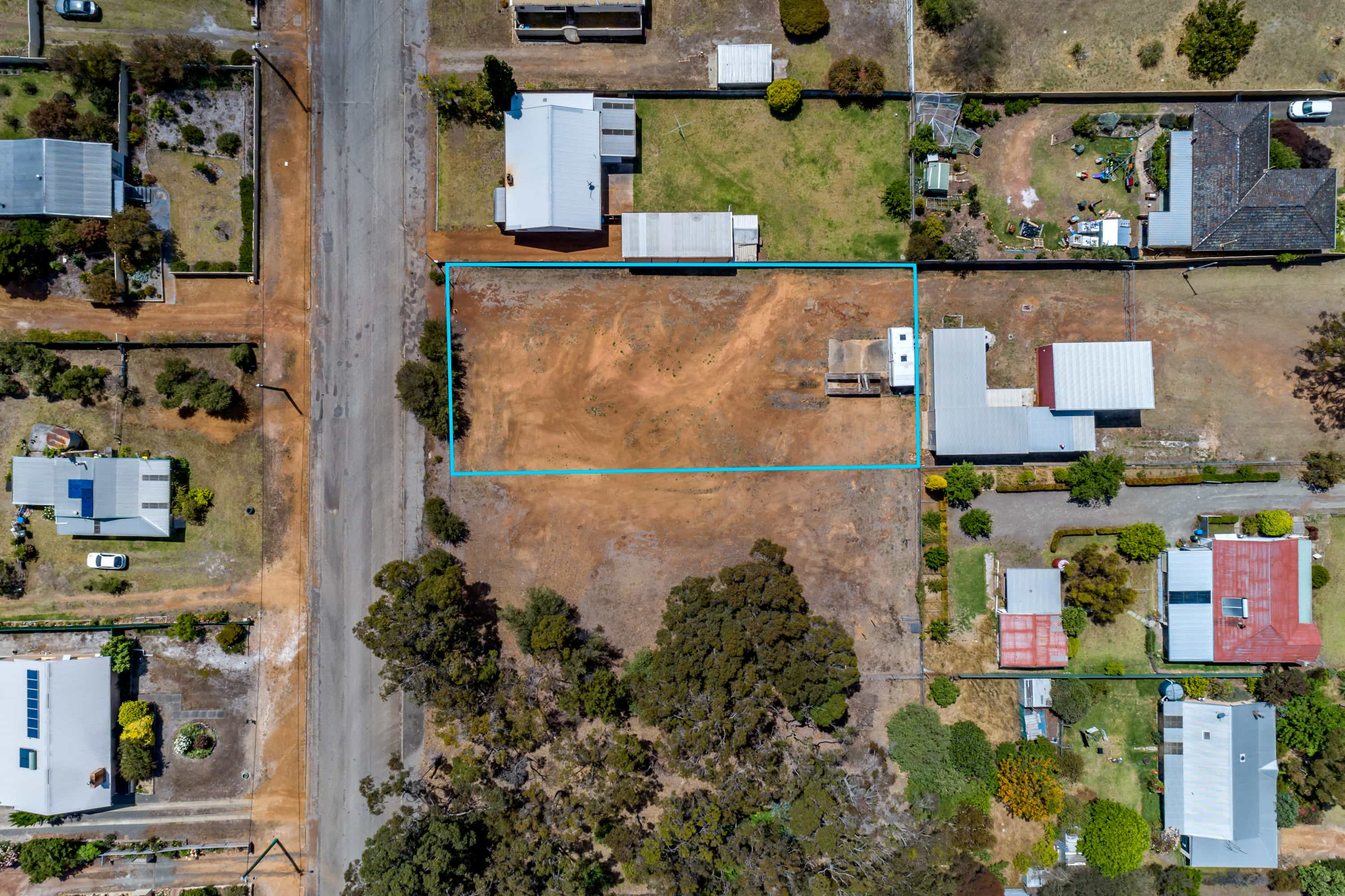 8 Webster Street, Mount Barker