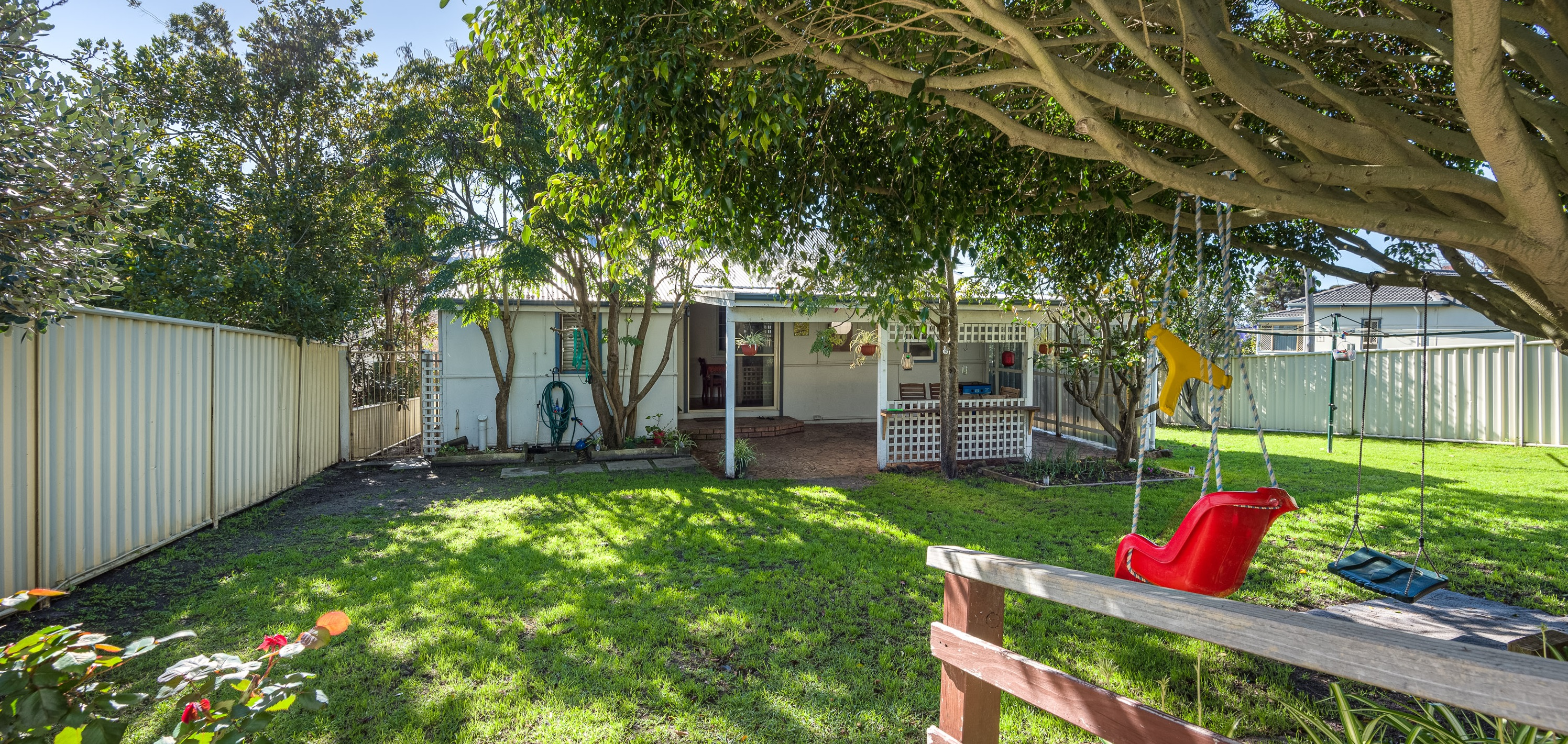 269 Albany Highway, Mount Melville