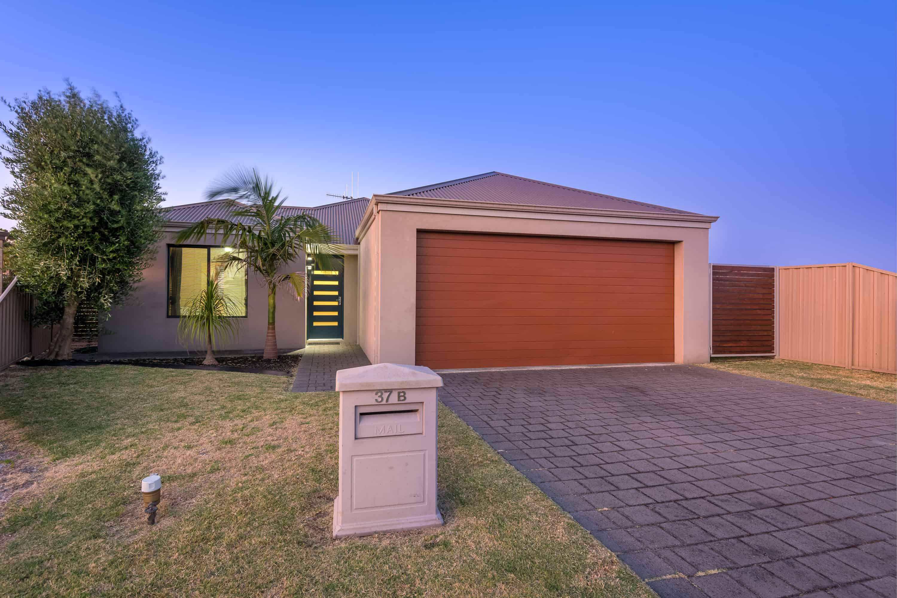 37B Windermere Road, Lower King