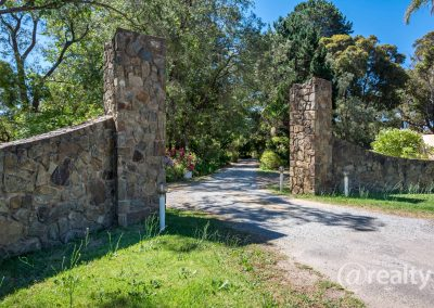 779 Chesterpass Road, Wilyung (1 of 116)