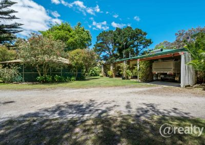 779 Chesterpass Road, Wilyung (10 of 116)