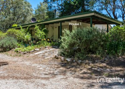 779 Chesterpass Road, Wilyung (102 of 116)