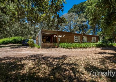 779 Chesterpass Road, Wilyung (106 of 116)