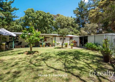 779 Chesterpass Road, Wilyung (109 of 116)