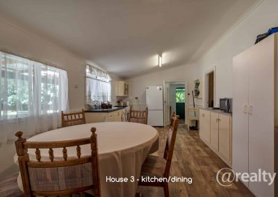 779 Chesterpass Road, Wilyung (112 of 116)