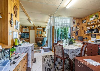 779 Chesterpass Road, Wilyung (16 of 116)
