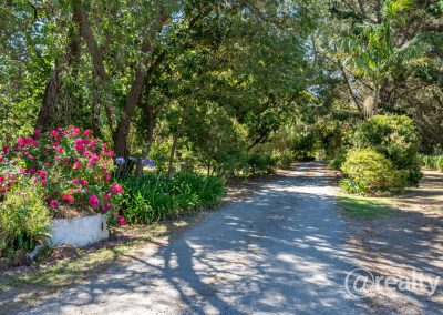 779 Chesterpass Road, Wilyung (2 of 116)