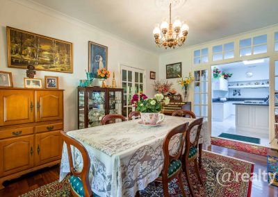 779 Chesterpass Road, Wilyung (23 of 116)