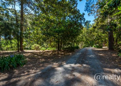 779 Chesterpass Road, Wilyung (3 of 116)