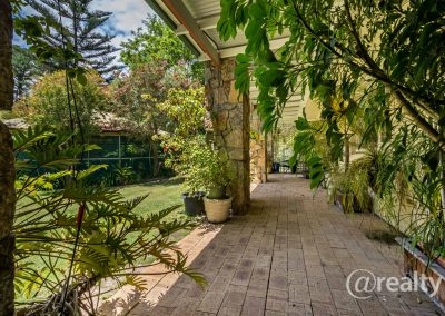 779 Chesterpass Road, Wilyung (47 of 116)