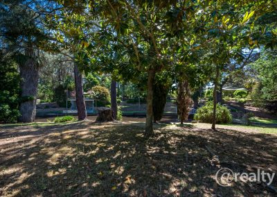 779 Chesterpass Road, Wilyung (5 of 116)