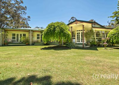 779 Chesterpass Road, Wilyung (54 of 116)