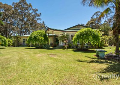 779 Chesterpass Road, Wilyung (55 of 116)