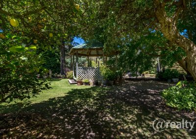 779 Chesterpass Road, Wilyung (59 of 116)