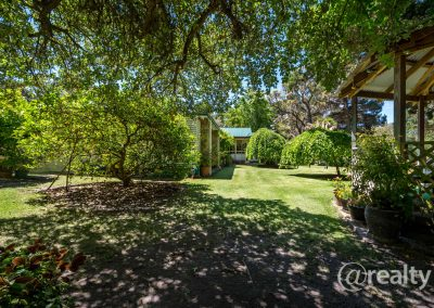 779 Chesterpass Road, Wilyung (60 of 116)