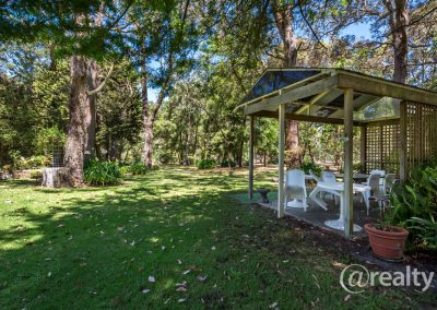779 Chesterpass Road, Wilyung (63 of 116)