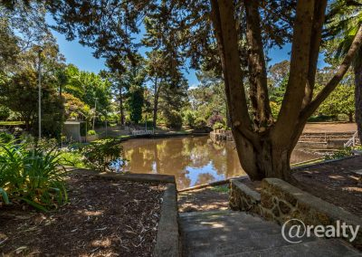 779 Chesterpass Road, Wilyung (65 of 116)