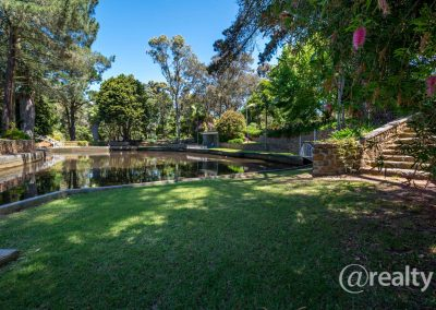 779 Chesterpass Road, Wilyung (69 of 116)