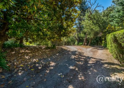779 Chesterpass Road, Wilyung (7 of 116)