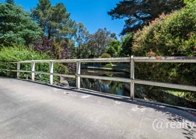 779 Chesterpass Road, Wilyung (72 of 116)