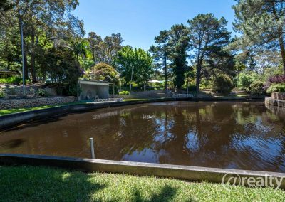 779 Chesterpass Road, Wilyung (74 of 116)