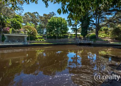 779 Chesterpass Road, Wilyung (75 of 116)