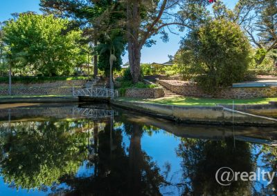 779 Chesterpass Road, Wilyung (77 of 116)