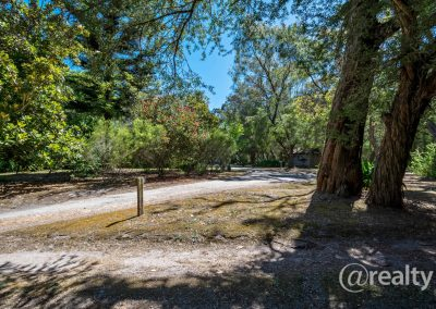 779 Chesterpass Road, Wilyung (8 of 116)