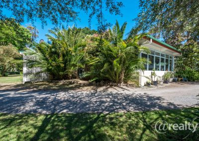 779 Chesterpass Road, Wilyung (9 of 116)