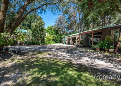779 Chesterpass Road, Wilyung (90 of 116)